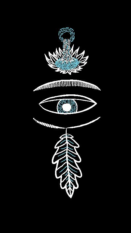 meditation-01-01